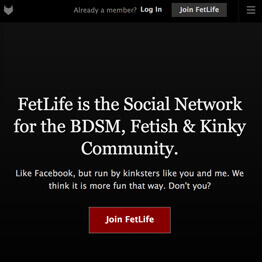 fetlife small thumb