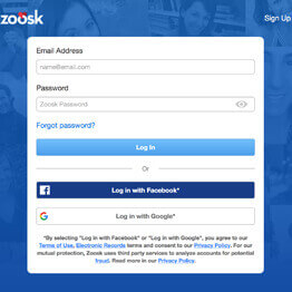 zoosk small thumb