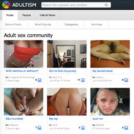 adultism small thumb