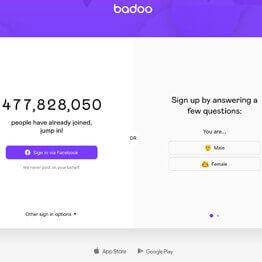 badoo small thumb