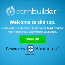 cambuilder small thumb