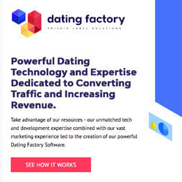 datingfactory small thumb