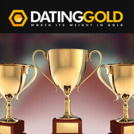 datinggold small thumb