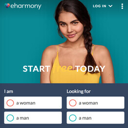 eharmony small thumb