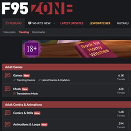 f95zone small thumb