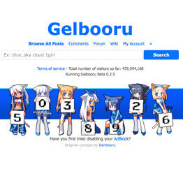 gelbooru small thumb