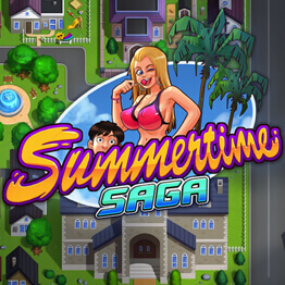 summertimesaga small thumb